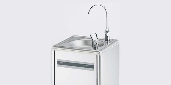 Chilled Water Chilled Water Dispenser Zip Water