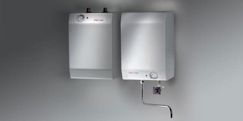 Zip Hot Water Instant Hot Water Zip Water Australia