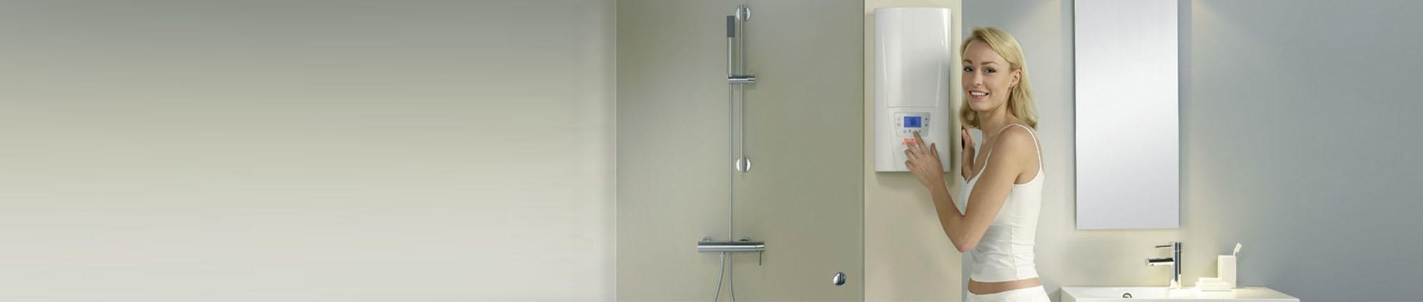 Zip Hot Water Instant Australia Wiring Diagram For Heater Element