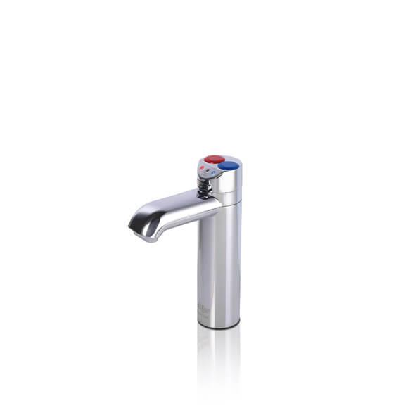 Zip Hydrotap | Water Filter | Zip Water Australia
